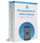 https://www.android-recovery.es/images/recuperacion-de-android.png