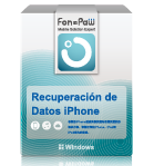 https://www.android-recovery.es/images/recuperacion-de-datos-iphone.png