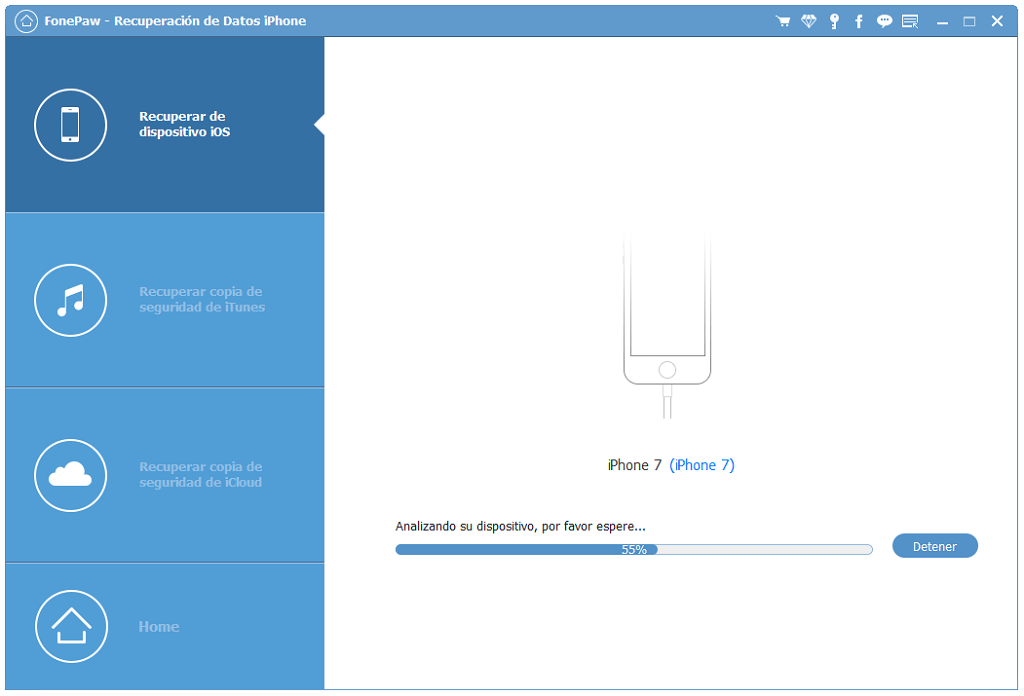 como instalar firmware modificados en iphoe