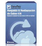 https://www.android-recovery.es/images/respaldo-restauracion-de-datos-ios.png